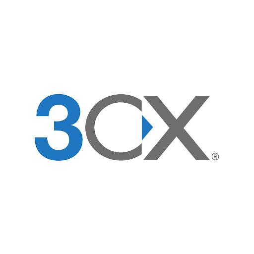 6 Hardware Brands – 3CX