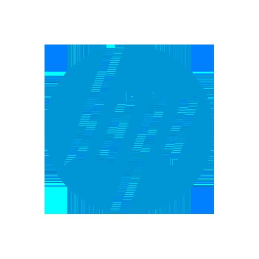1 Hardware Brands – HP