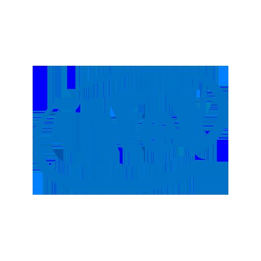 3 Hardware Brands – Intel