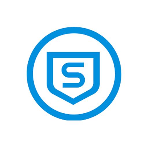 7 Hardware Brands – Sophos