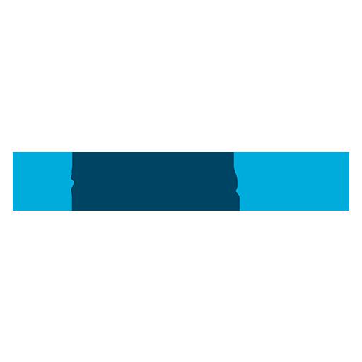 4 Hardware Brands – Storage Craft