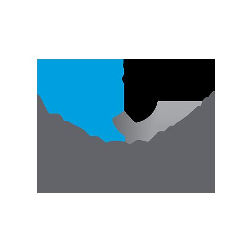 9 Hardware Brands – Ubiquiti