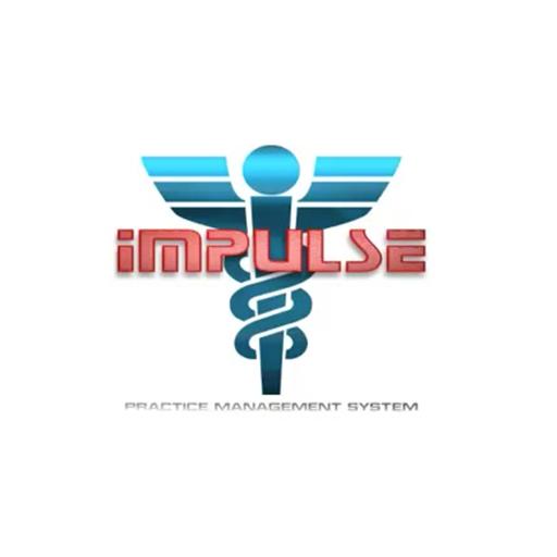 Impulse MedNet Logo